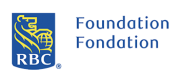 rbc_foundation