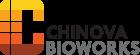 ChinovaBioworks